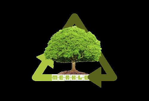 Merkle Bio Logo