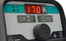 LiteARC180 Detailbilder