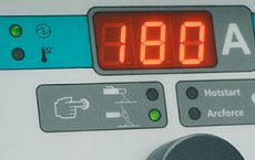 LiteARC180 Detailbilder2
